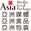 Asia Media Package